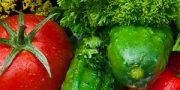 fructele si legumele