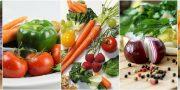 Cuantumurile schemelor de sprijin cuplat pentru sectorul vegetal