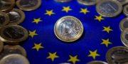 subventia apia de 1500 euro