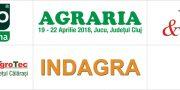 calendarul evenimentelor agricole
