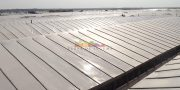 bazinul legumicol Matca - sere si solarii